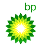 BP Connect