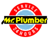 Advance Trade Services Ltd T/A Mr Plumber