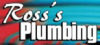 Ross's Plumbing Limited