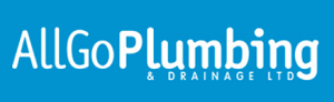 Allgo Plumbing  & Drainage Limited